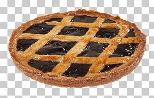 Treacle Tart Blueberry Pie Mince Pie Linzer Torte PNG