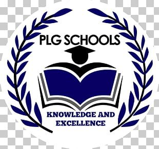 PLG Willow View Academy Private School Education National Primary School PNG