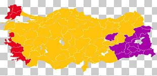 Turkish General Election PNG