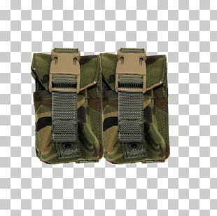 Bag Khaki Military Camouflage Clothing Accessories PNG