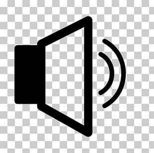 Computer Icons Microphone Loudspeaker Sound PNG
