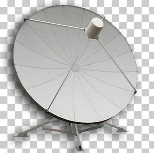 Satellite Dish Aerials Television Receive-only Communications Satellite Dish Network PNG
