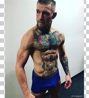 Floyd Mayweather Jr. Vs. Conor McGregor Boxing UFC 189: Mendes Vs. McGregor Sport PNG