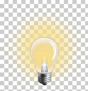 Incandescent Light Bulb Energy Rolling Blackout Tokyo Electric Power Company PNG
