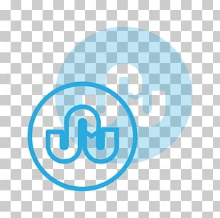 Logo Computer Icons Portable Network Graphics Scalable Graphics PNG