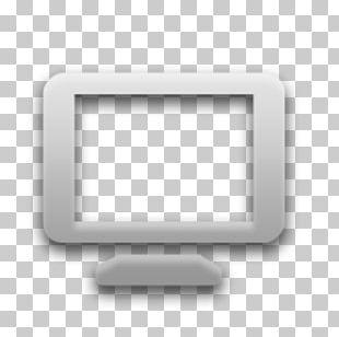 Television Computer Icons Virtual Studio Technology Computer Monitors Video PNG