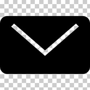 Computer Icons Symbol Email Encapsulated PostScript PNG