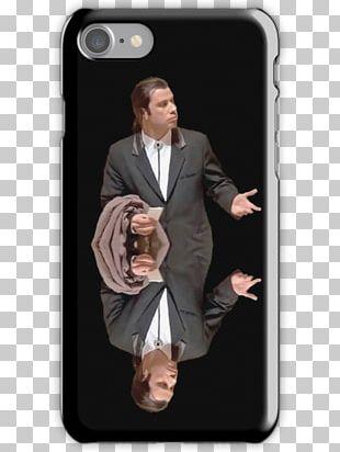 IPhone 4S IPhone X Apple IPhone 7 Plus IPhone 6 Plus PNG