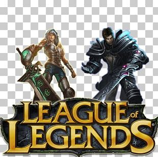 League Of Legends World Championship Dota 2 Defense Of The Ancients Counter-Strike: Global Offensive PNG