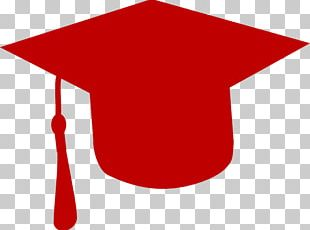 Student Graduation Ceremony Academic Degree Diploma College PNG