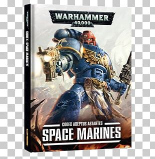 Warhammer 40 PNG