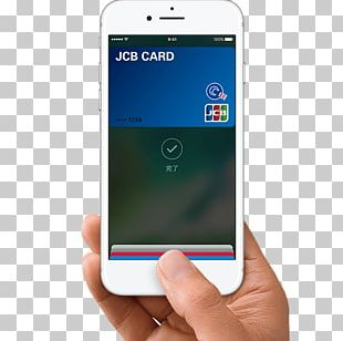Apple Pay Apple Wallet Google Pay Send Payment PNG