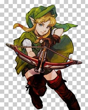 Hyrule Warriors The Legend Of Zelda: The Wind Waker Link The Legend Of Zelda: Breath Of The Wild Princess Zelda PNG