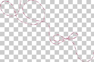 Paper Brand Pattern PNG