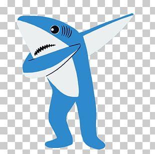Super Bowl XLIX Halftime Show Shark Fin Soup Great White Shark PNG