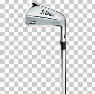 Titleist AP2 Irons Titleist AP2 Irons Golf Clubs PNG