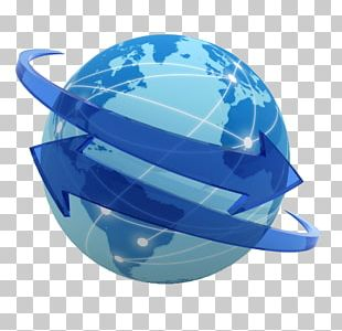 Internet Access Internet Service Provider Web Hosting Service PNG