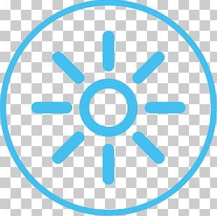 Slider MacOS Brightness Computer Icons Menu Bar PNG