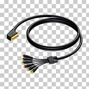 electrical cable electrical connector xlr connector speakon connector audio  and video interfaces and connectors png