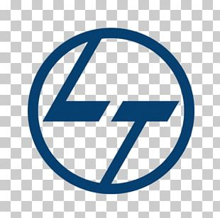 Larsen & Toubro L&T Technology Services India Architectural Engineering Logo PNG