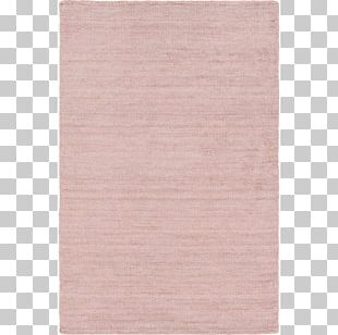Plywood Wood Stain Rectangle Pink M PNG