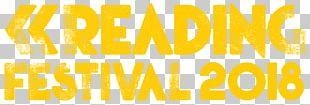 Reading And Leeds Festivals Reading Festival 2016 Reading Festival 2017 PNG