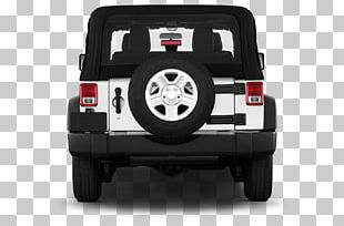 2012 Jeep Wrangler 2006 Jeep Wrangler 2017 Jeep Wrangler 1995 Jeep Wrangler PNG