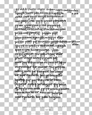 Old English Text PNG Images, Old English Text Clipart Free