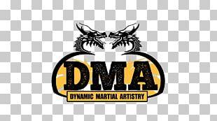 Hybrid Martial Arts Kickboxing Muay Thai PNG