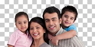 India Parent Family Father Mother PNG