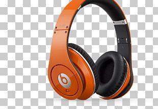 Noise-cancelling Headphones Beats Electronics Audio Sound PNG
