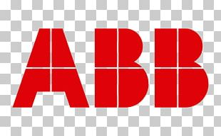 ABB Group Robotic TurnKey Solutions Business Limited Company Automation PNG