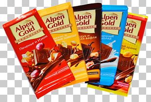 Alpen Gold Nikovend Chocolate Snack Junk Food PNG