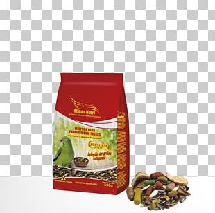 Atlantic Canary Bird Nutrient Nutrition Reptile PNG