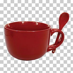 Coffee Cup Ceramic Mug Bowl PNG