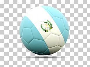 Guatemala National Football Team Flag Of Guatemala PNG