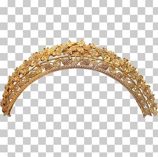 Comb Clothing Accessories Tiara Jewellery Crown PNG