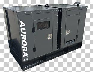 Diesel Generator Electric Generator Stand-alone Power System Electrical Grid Engine-generator PNG