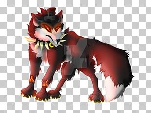 National Geographic Animal Jam Gray Wolf Canidae Cat Art PNG