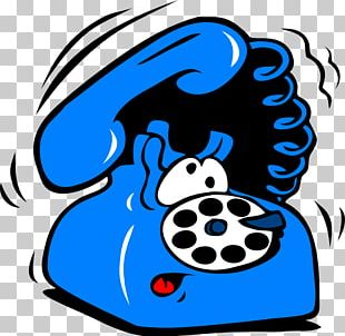 Ringing Telephone Home & Business Phones Email PNG