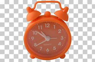 Alarm Clocks Bedside Tables Carpet Digital Clock PNG