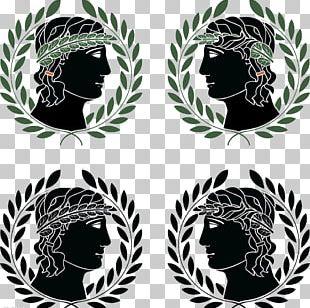 Ancient Greece Greek Symbol PNG