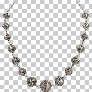 Earring Necklace Amethyst Jewellery Gemstone PNG