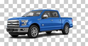 Ford Motor Company Car Ford Super Duty 2018 Ford F-150 King Ranch PNG