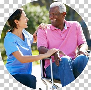 Home Care Service Health Care Aged Care Assisted Living Top Choice Home Care PNG