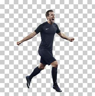 Jersey T-shirt Sports Supplies Nike Ordem PNG