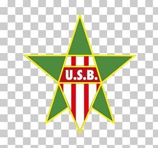 Union Saint Bruno Soviet Union Hammer And Sickle Symbol Communism PNG
