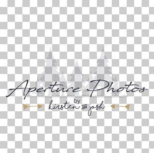 Covington Aperture Photos Co Lifestyle Photography Logo PNG
