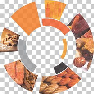 Slider Gulfood Manufacturing Dubai Foodservice PNG