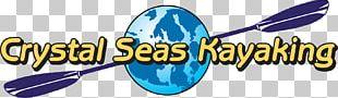 San Juan Islands Crystal Seas Kayaking Sea Kayak Canoeing And Kayaking At The Summer Olympics PNG